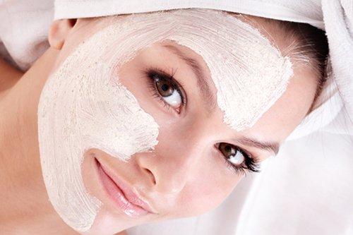 higijenski tretman lica cene