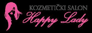 Kozmetički salon Happy Lady